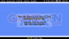 fMSX-emulateur-PSP0002