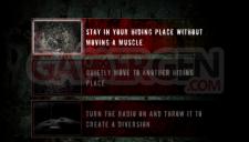 Hysteria-project-annoncé-minis-0003