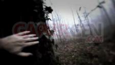 Hysteria-project-annoncé-minis-0005