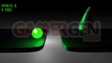 Green-Ball-psp0006