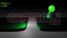 Green-Ball-psp0007