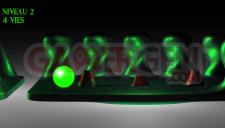 Green-Ball-psp0008