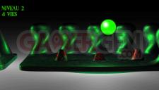 Green-Ball-psp0009