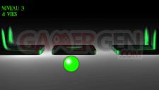 Green-Ball-psp0010