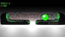 Green-Ball-psp0011