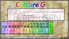 cultureg_02