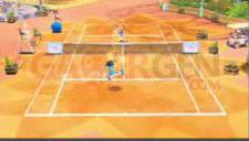 everybody-tennis2