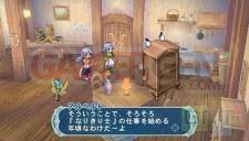 tales-of-phantasia-04