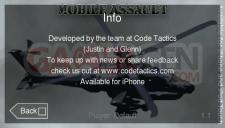 Mobile-Assault-une-nouvelle-mise-a-jour004