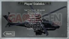 Mobile-Assault-une-nouvelle-mise-a-jour008
