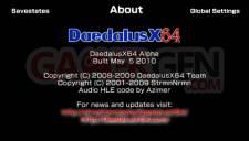 daedalus-emulateur-nintendo64-01