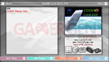 OpenBOR-3-0-build-2757-0016486