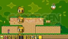 Super Mario Dynamic Theme 550 (3)
