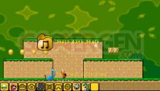 Super Mario Dynamic Theme 550 (4)