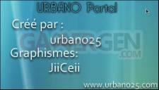 Urbano Portal7