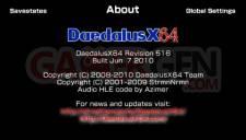 daedalusx64-rev516-02