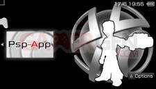 psp-app-beta-icon0