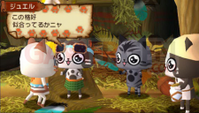 Monster-Hunter-poka-poka-felyne-village-s-illustre-avec-d-adoranme-images004