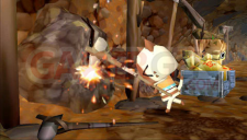 Monster-Hunter-poka-poka-felyne-village-s-illustre-avec-d-adoranme-images007