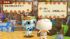 Monster-Hunter-poka-poka-felyne-village-s-illustre-avec-d-adoranme-images010