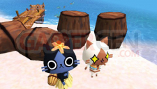 Monster-Hunter-poka-poka-felyne-village-s-illustre-avec-d-adoranme-images012