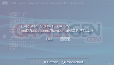 flowportal-menu-download-center-explorateur-ms