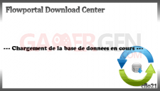 flowportal-menu-download-center-base-de-donnees