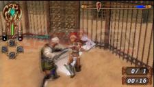 Gladiator-begins-annoncé-au-usa-plus-une-demo-bientot-disponible007