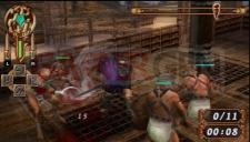 Gladiator-begins-annoncé-au-usa-plus-une-demo-bientot-disponible003