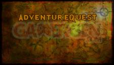 adventure5
