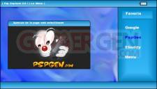 PSP_Explorer_image_version5_ (4)