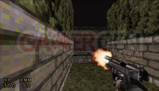 zombie_crisis_V1_Duke3D_ (8)