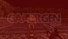 zombie_crisis_V1_Duke3D_ (9)