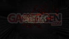 zombie_crisis_V1_Duke3D_ (1)
