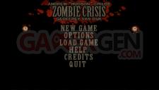 zombie_crisis_V1_Duke3D_ (2)