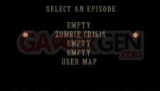 zombie_crisis_V1_Duke3D_ (3)