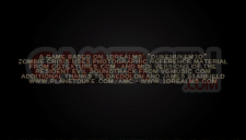 zombie_crisis_V1_Duke3D_ (4)