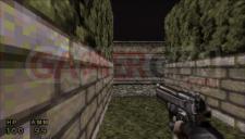 zombie_crisis_V1_Duke3D_ (5)