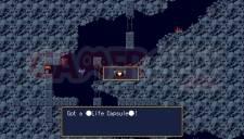 cave_story_RC1_jeu_de_role (7)