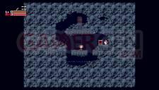 cave_story_RC1_jeu_de_role (5)