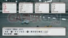 ace_combat_x2_demo_screen_1