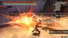 god_eater_burst_psp_screenshot_008