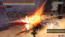 god_eater_burst_psp_screenshot_009