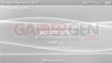 iCheat-Révision-4-installé vos utilitaire-de-triche-simplement004