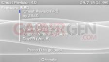 iCheat-Révision-4-installé vos utilitaire-de-triche-simplement007