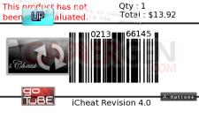 iCheat-Révision-4-installé vos utilitaire-de-triche-simplement002
