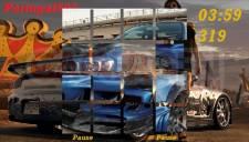 Puzzle Car 005