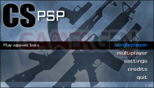 CSPSP-counter-strike-0-70-image-005