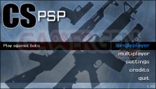 CSPSP-counter-strike-0-70-image-005