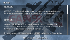 CSPSP-counter-strike-0-70-image-021